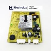 Placa De Potência Lavadora  Electrolux Original  Bivolt - 70200562