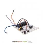 Placa de Potência para Ar Condicionado Split Consul  220V Original - W10324333