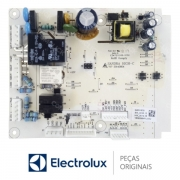 Placa Eletrônica Electrolux - 64800638