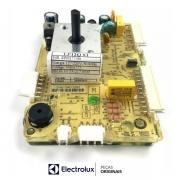 Placa Potência Compatível com a Lavadora Electrolux Original Bivolt - 70201777