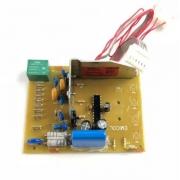Placa Eletrônica Potência 220v - Ge | Dako | Continental | Mabe