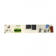 Placa Interface 220V Refrigerador Bosch Continental - 641719