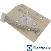 Placa Interface Electrolux Bivolt Original - A99035301