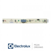 Placa Interface Geladeira  Electrolux - 64800224