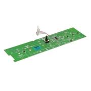 Placa Interface Lavadora Brastemp Bivolt  - W10540663 | W10356418  - CP1502