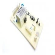 Placa Potência Compatível Brastemp & Consul 220v - W10446925 - CP1453