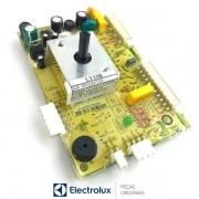 Placa Potência Compatível com a Lavadora Electrolux Bivolt Original - A99035102