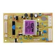 Placa Potência Compatível Electrolux - 64800246 - CP1115