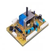 Placa Potência Compatível Electrolux - 70200646 | 70200641 - CP1433