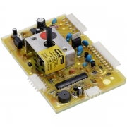 Placa Potência Compatível Lavadora Electrolux Bivolt  - 70200223 | 70200647 -  CP1437