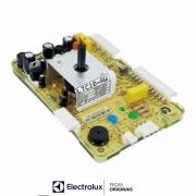 Placa Potência Compatível com a Lavadora Electrolux Bivolt -  70200646 | 70200641