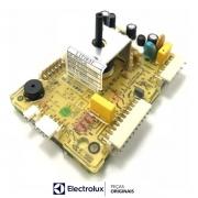 Placa Potência Compatível com a Lavadora Electrolux Original Bivolt - 70202421