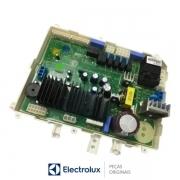 Placa Potência Lava e Seca Electrolux 220V Original - 361MPCLD61