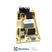 Placa Potência Refrigerador Electrolux Bivolt Original DF35X - 64594063