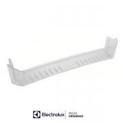 Prateleira Porta Refrigerador Electrolux - 77490717