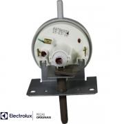 Pressostato 3 Níveis Lavadora Electrolux - 64786937