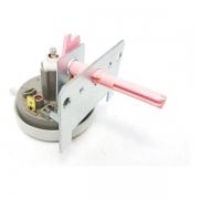 Pressostato 4 Níveis Electrolux - 6450023