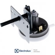 Pressostato 4 Níveis Lavadora Electrolux LT12F Original - 64502001