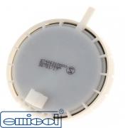 Pressostato Lavadora Brastemp 3 Níveis Emicol - 4258584