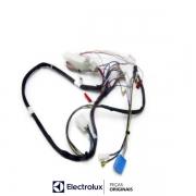 Rede Elétrica Superior Original Lavadora Electrolux  - 64501525
