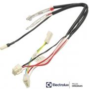 Rede Sensor Degelo Original Refrigerador Electrolux - 70294643