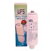 Refil Filtro Bebedouro Acqua Flex Libell - Wfs 012