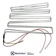 Resistencia Evaporador Electrolux  220v - 64502676