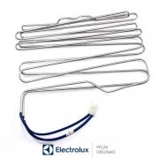 Resistencia Evaporador Electrolux 220v original - 64684711