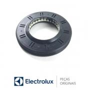 Retentor Original Lavadora Electrolux - 1A600100