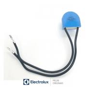 Sensor Bimetal C/ Terminal Electrolux Original -  64786936