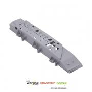 Suporte da Placa de Interface para Máquina de Lavar Brastemp - 326054047