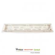 Suporte da Placa de Interface para Máquina de Lavar Brastemp Tira Manchas - 326009973