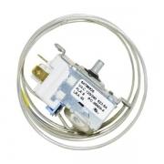 Termostato para Geladeira Electrolux -  Rc95009-4  | 64786934