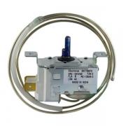 Termostato refrigerador Electrolux  - RC13509-2P