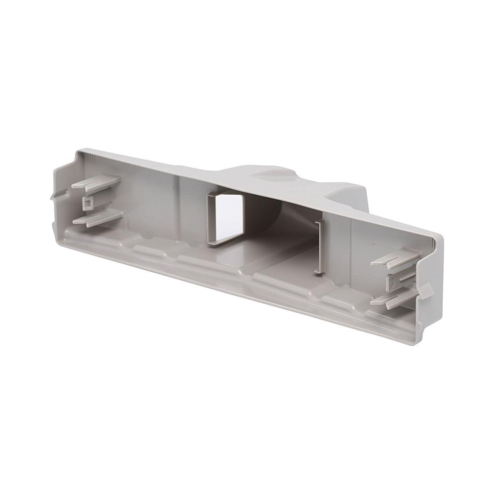 Calha do Degelo para Geladeira Consul/Brastemp  - W11041626
