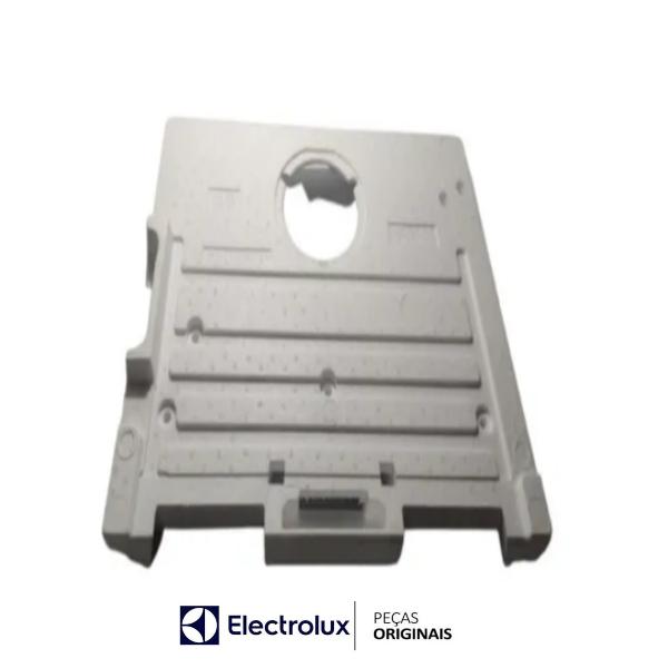 Capa de Isolação Traseira Electrolux - 67403374