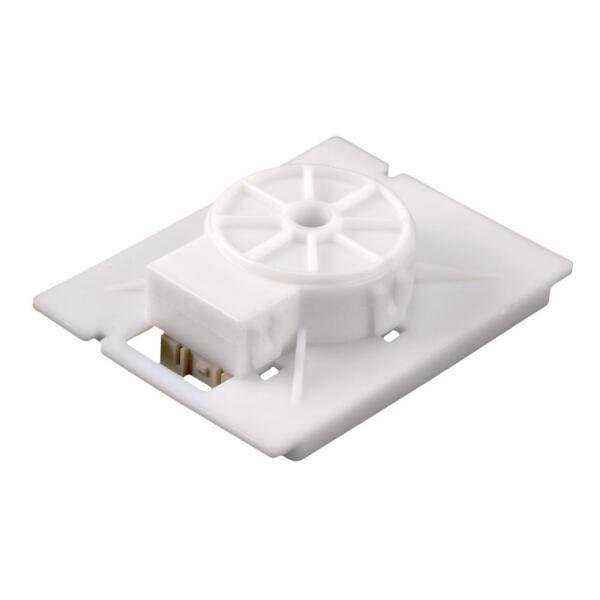 Chave Seletora 16 Posições para Máquina de Lavar Consul - 326057069