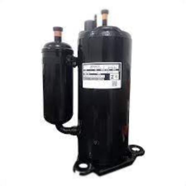 Compressor Rotativo 24000 Btus R22 220v 50r552v - w10275351