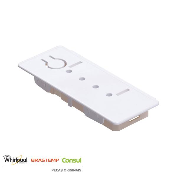 Controle Eletrônico Consul Original Bivolt  - W11132065
