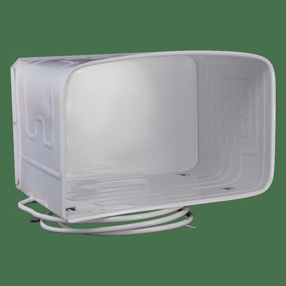 Evaporador para Geladeira Consul - W10211808