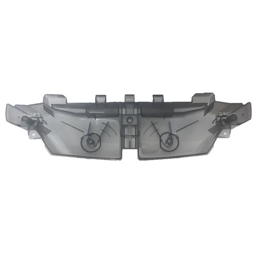 Gaveta Dispenser Sabão Lavadora Brastemp - W10408227