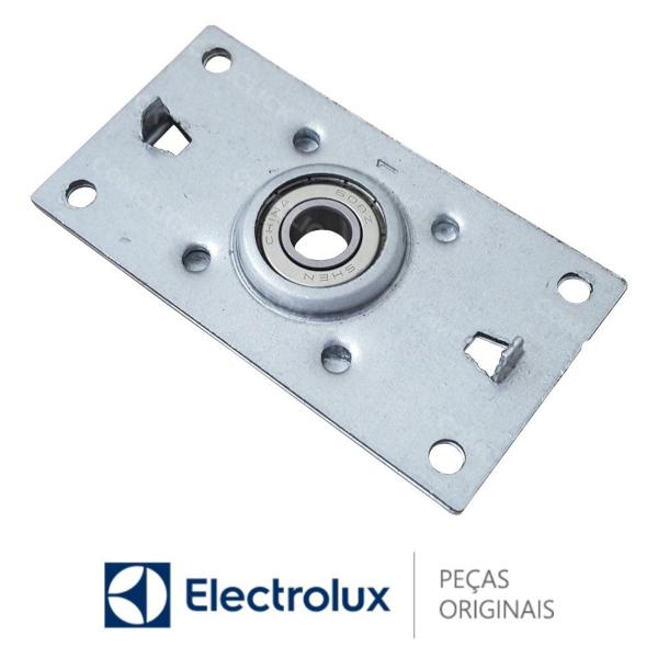 Mancal Cesto Electrolux com Rolamento - 14800076