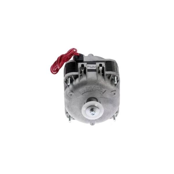 Micro Motor Elco 1/10 Hélice De Alumínio 220v N34-45/1044F