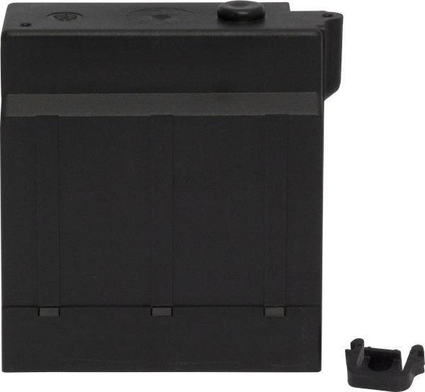 Modulo Refrigerado Geladeira Brastemp  220v - 326005411 - Cliptech