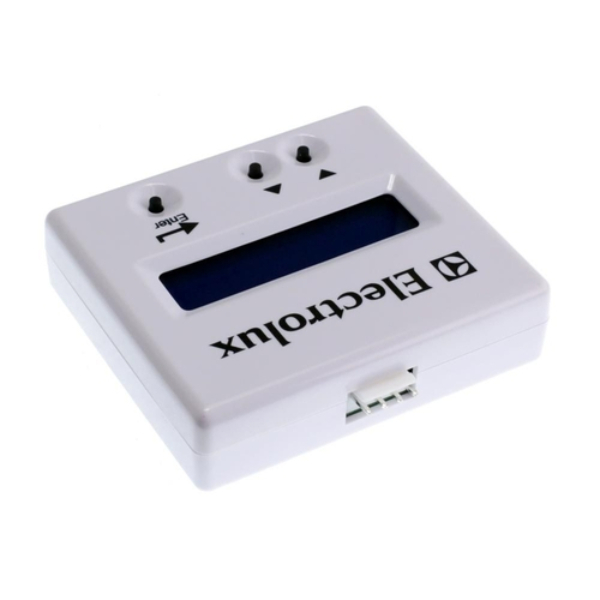 Monitor De Auto Teste Produtos Electrolux -  64800656