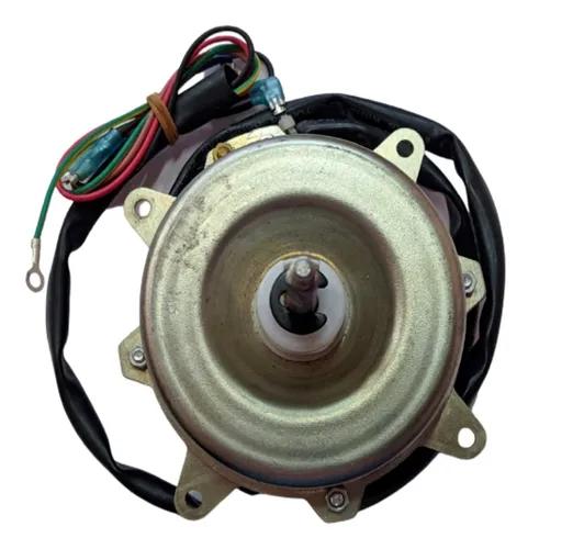 Motor Ventilador Condensadora 18000 Btu Fw30r Ydk30-6r