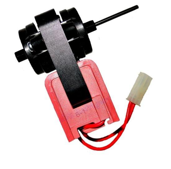 Motor Ventilador Consul  220V para Geladeira e Freezer - W10168510
