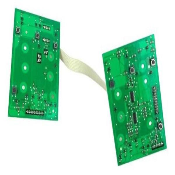 Placa Interface Electrolux Bivolt Original  - 64501512