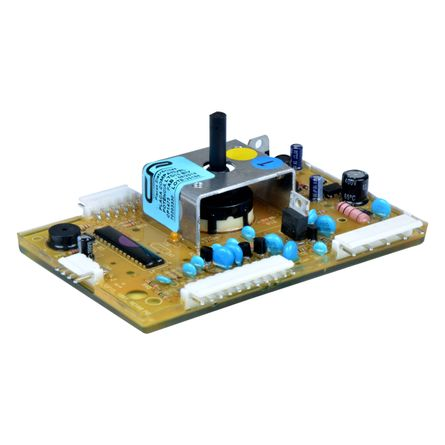 Placa Potência Compatível Electrolux Bivolt - 70203330 - CP1473