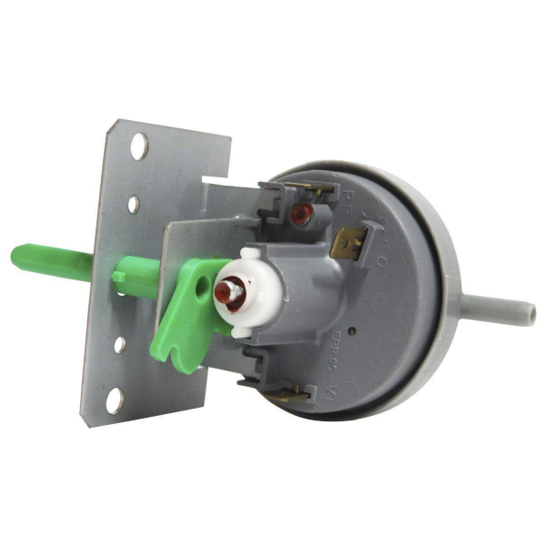 Pressostato 3 Níveis Lavadora Electrolux  - 64786900